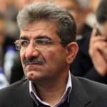 تخریب خانه های ثبتی بافت تاریخی شیراز متوقف شود