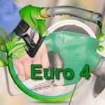 بنزین یورو۴ آذر ماه به شیراز میرسد