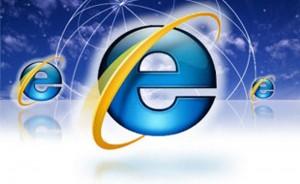 internet_explorer_3 [800x600]
