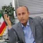 ساخت برج دوقلو در شیراز با درایت حل می شود