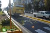 ادعایی عجیب و باورنکردنی: شیراز در زمینه حمل و نقل عمومی الگوی سایر شهرها است!