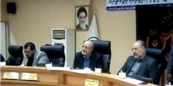 با استفاده از کابل خودنگهدار محقق میشود: حفظ فضای سبز متراکم شیراز