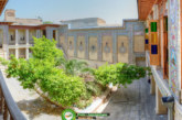 انعقاد نخستین قرارداد بازسازی منازل میراثی بافت میان شهرداری و میراث فرهنگی کشور