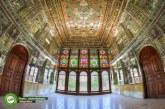 استان فارس گنجینهای از ظرفیتهای گردشگری است