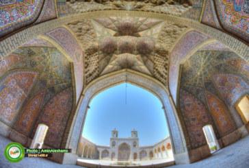 آماده سازی مکان های تاریخی و فرهنگی فارس برای مسافران نوروزی