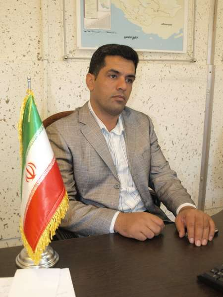 فردا، نخستین دیدار نماینده شیراز در لیگ برتر والیبال