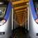 دولت در خصوص خرید واگن های مترو از چین کوتاهی نکرده است