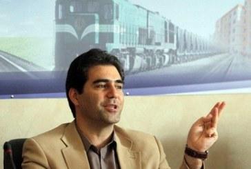 مدیرکل راه و شهرسازی فارس: واگذاری کمربندی به شهرداری امکان اصلاحات را فراهم میآورد