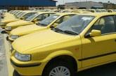 مدیر عامل سازمان تاکسی رانی از راه اندازی خط جدید دروازه قرآن به نمازی خبر داد