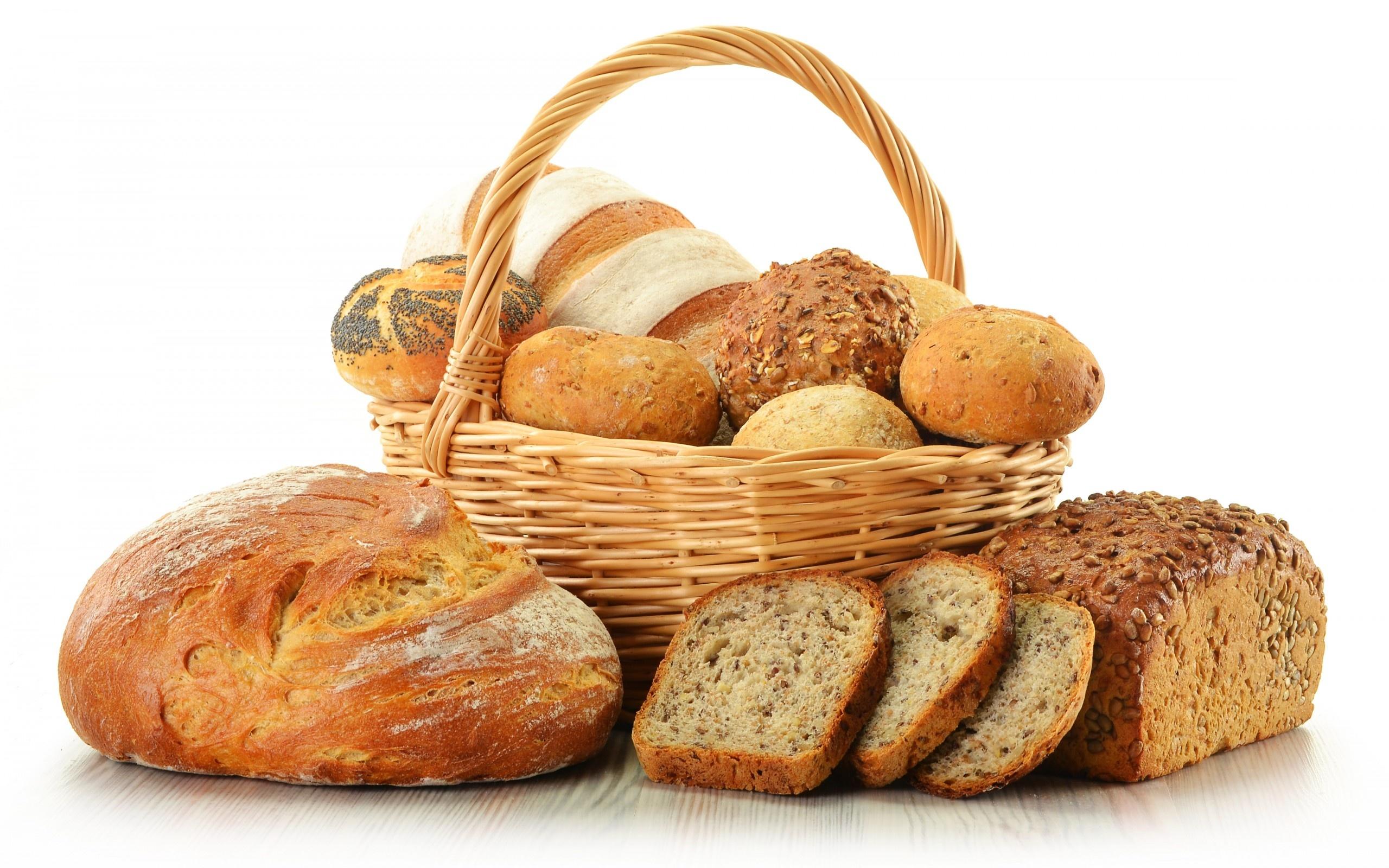 کاهش قیمت نان در شیراز و فارس