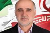 بیشترین هزینه های شهری شیراز مربوط به رفع ترافیک است