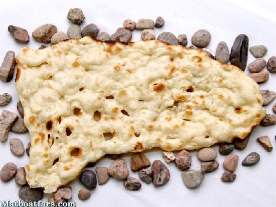 افزایش دو برابری قیمت نان در برخی نانواییهای شیراز بدون نظارت مسوولین