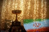 راه اندازی ستاد هماهنگی میزبانی جام جهانی کشتی در شیراز ضروری است