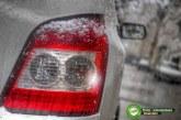استان فارس امسال سال پر بارشی را تجربه میکند
