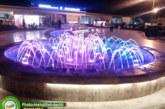 خرید سیستم سوئیچینگ برای فرودگاه شیراز