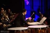 برنامههای یازدهمین جشنواره موسیقی فجر شیراز اعلام شد