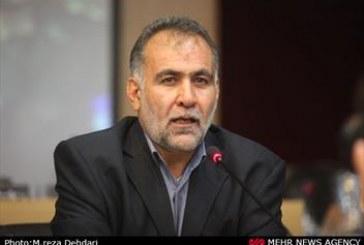 ۱۰ بازیکن جدید به تیم فجر شهید سپاسی شیراز اضافه شدند
