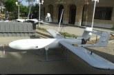 آغاز بهرهبرداری از تجهیزات پایش هوایی در پارک ملی بمو شیراز