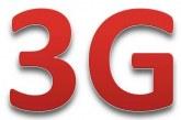 نگاه شما : اینترنت ۳G در شیراز