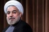 نگاه شما : به عنوان یک شهروند پارسی، مطالبات شما از رییس جمهور چیست؟