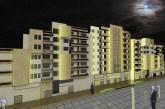 ضرورت تغییر رویه طراحی معماری پروژه های شهرداری شیراز