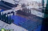 آغاز عملیات اجرایی ۳ پروژه شهرداری با اعتبار ۱۰۰ میلیارد تومان