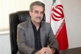 رئیس سازمان مدیریت و برنامهریزی فارس : سفر دولت به استان کارشناسی شده بود