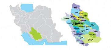 پروژههای آبی فارس در اولویت هستند