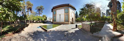 راه اندازی چهار موزه تخصصی در فارس