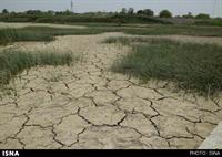 تامین آب ۷ شهرستان فارس با مشکل جدی روبرو است