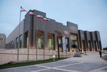 حضور چینی ها برای ساخت خط آهن شیراز-بوشهر-عسلویه