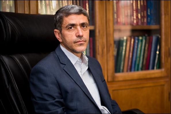 وزیر اقتصاد