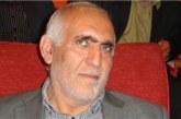پروفسور ملک حسینی : رونق گردشگری سلامت با راهاندازی بیمارستان سرطان جنوب