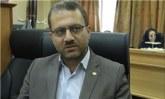 افزایش عمر آسفالت معابر شیراز با خرید کارخانه آسفالت