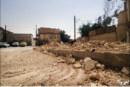باید با تخریب کنندگان بافت تاریخی و نصب کنندگان پرچم اسرائیل برخورد شود