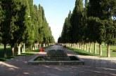 جمعی از شهروندان شیرازی خواستار لغو مصوبه واگذاری بخشی از باغ جنت شدند