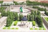 گزارش تصویری: راه طولانی باغ موزه مشاهیر تا تکمیل پروژه