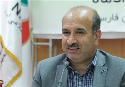 تیمهای لیگ برتری استان فارس حمایت میشوند