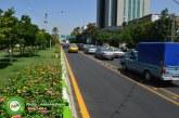 خیابان کریم خان زند، خیابانی به بلندای تاریخ
