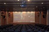 سينما فرهنگ، افتتاح مسير احياء فضاهاي فرهنگي شيراز