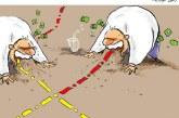 پرونده زمینخواری ۱۵هزار هکتاری فارس به دادگاه رفت