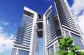 ویدئو : طرح پیشنهادی برج های زند (۳)