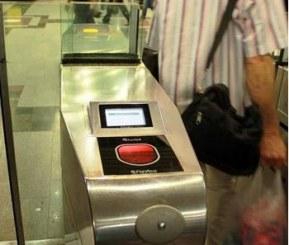 تغییر بزرگ در بلیت های متروی تهران (+عکس)