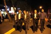 شهردار شیراز: شهر برای شهروندان ساخته شده است؛ نه خودروها
