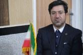شهردار صدرا هم بازداشت شد