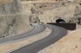 رینگ دوم شهر شیراز تکمیل میشود