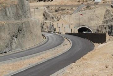 گزارش تصویری : مروری بر برخی از پروژه های عمرانی درحال اجرای کلانشهر شیراز