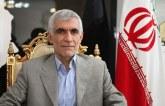 استاندار فارس: شاخصهای توسعه فارس باید در زمان طلایی نفت افزایش پیدا میکرد