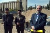 شیراز تا 2 سال آینده صاحب تالار مرکزی می شود