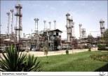 اتاق فکر استان مخالف ساخت پالایشگاه دوم شیراز است
